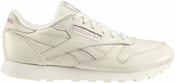 25a372ecd50 15 Reasons to NOT to Buy Reebok Classic Leather (May 2019)