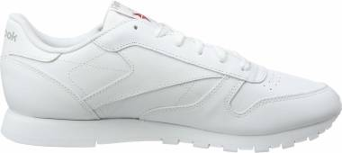 52 Best Reebok Classic Leather Sneakers (September 2019