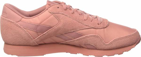 18 Reasons to NOT to Buy Reebok Classic Nylon (Mar 2019)  70736dc069
