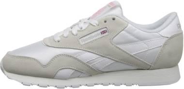 30+ Best White Reebok Sneakers (Buyer's Guide) | RunRepeat