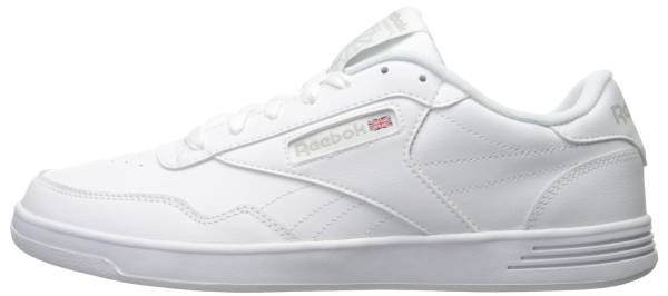 13 Reasons to NOT to Buy Reebok Club MEMT (Mar 2019)  3f631da8e