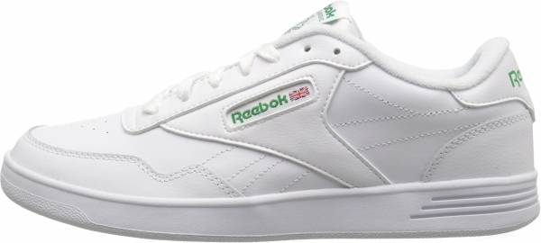 77aa034e1f6 13 Reasons to NOT to Buy Reebok Club MEMT (May 2019)