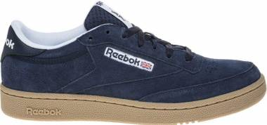 Reebok Club C 85 NAVY Men