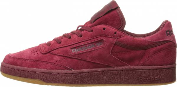 a5ab21ba874 12 Reasons to NOT to Buy Reebok Club C 85 TG (Apr 2019)