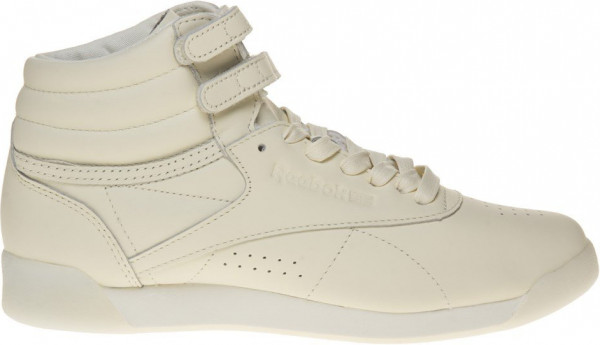 12 Reasons toNOT to Buy Reebok x FACE Stockholm Freestyle