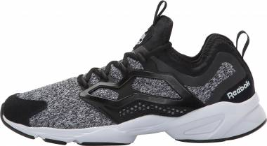 Reebok Fury Adapt Grey Men