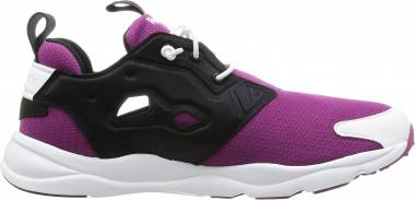 Reebok Furylite Purple Men