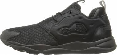 25f48226 246 Best Reebok Sneakers (August 2019) | RunRepeat