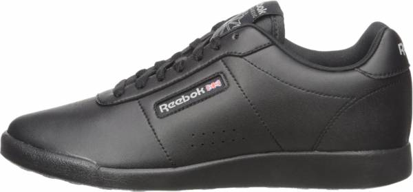Reebok Princess Lite Black