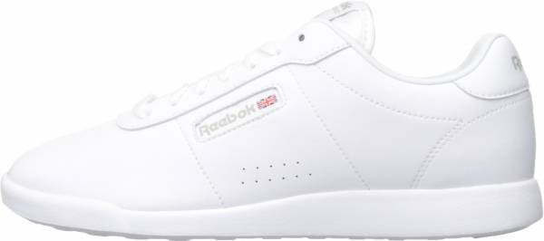 Reebok Princess Lite White