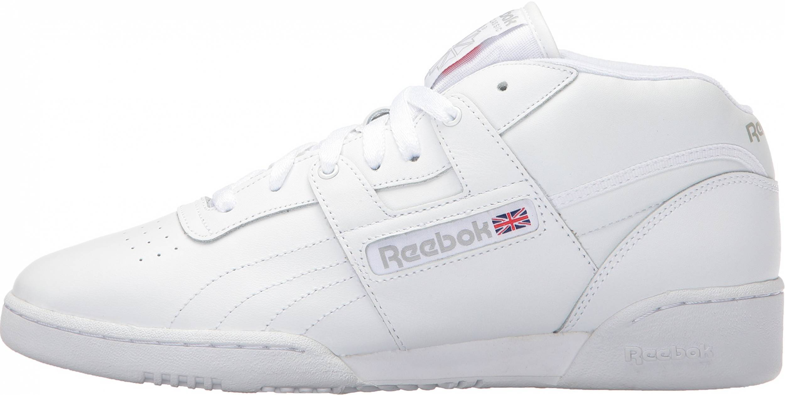 where to buy reebok sneakers
