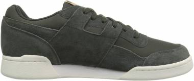 Reebok Workout Plus - Grey (CN5482)