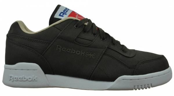 128a9807d 10 Reasons to/NOT to Buy Reebok Workout Plus (Jul 2019) | RunRepeat