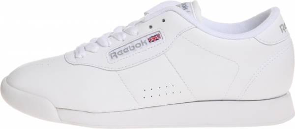550c09f4fc7b5 17 Reasons to NOT to Buy Reebok Princess (May 2019)