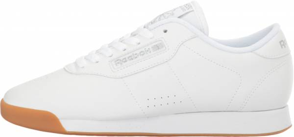 Reebok classics Princess EB buy and