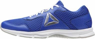 30+ Best Reebok Minimalist Running Shoes (Buyer's Guide