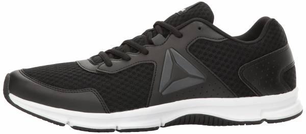 Pick SZ//Color. Reebok  Mens Instalite Running Shoe