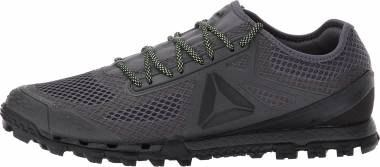 Reebok All Terrain Super 3.0 - Grey (BS8451)