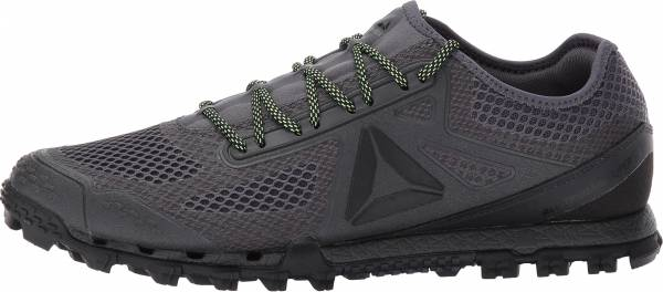 8c88daed6dd 9 Reasons to NOT to Buy Reebok All Terrain Super 3.0 (Apr 2019 ...