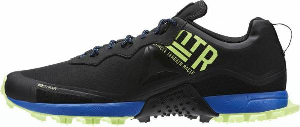 57822030375b 14 Reasons to NOT to Buy Reebok All Terrain Craze (May 2019)