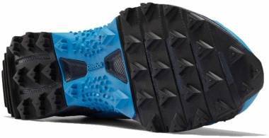 outlet boutique really cheap best loved Reebok All Terrain Craze