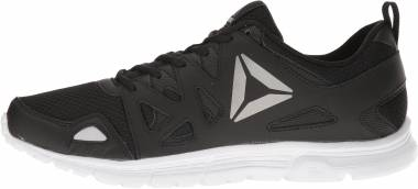 Reebok Run Supreme 3.0 MT - Black-White-Pewter-Asteroid Dust (BD4784)