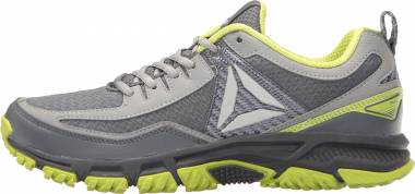 Reebok Ridgerider Trail 2.0 - Grey