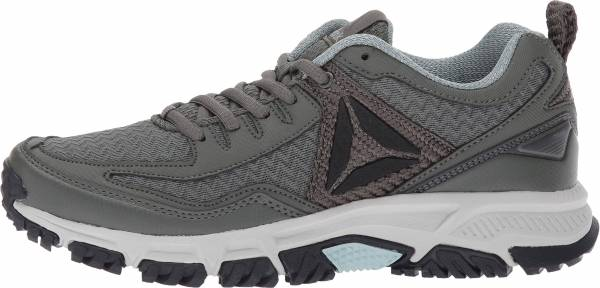 ... 3.0 CM8989 BlackAsh Grey - Outdoor - Running shoes  10 Reasons toNOT to Buy  Reebok Ridgerider Trail 2.0 (October 2018) RunRepeat lowest discount ... 0f884c81f