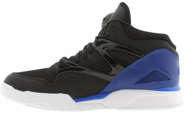 a0c2846b9fd 14 Reasons to NOT to Buy Reebok Pump Omni Lite (May 2019)