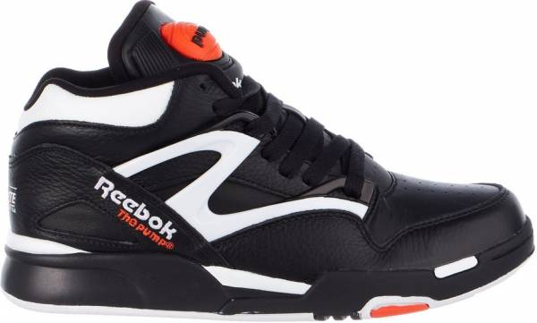 afaa033e7f6 16 Reasons to NOT to Buy Reebok Pump Omni Lite (Apr 2019)