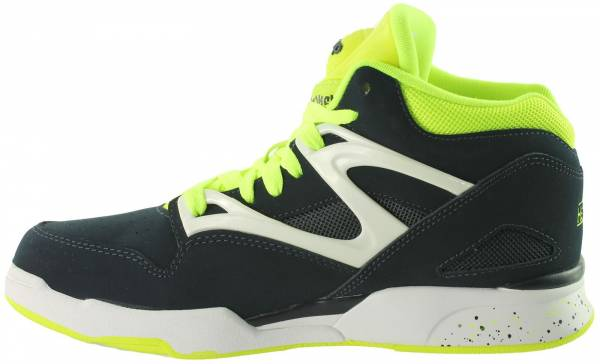 d813d72c6260e1 16 Reasons to NOT to Buy Reebok Pump Omni Lite (Mar 2019)