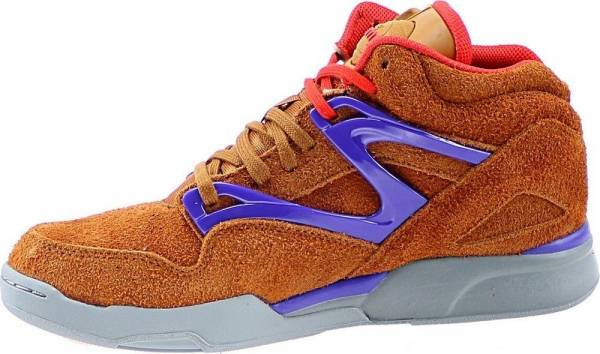 479f528aea1d 14 Reasons to NOT to Buy Reebok Pump Omni Lite (May 2019)
