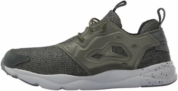 15 Reasons to NOT to Buy Reebok Furylite GW (Apr 2019)  0febd66a5