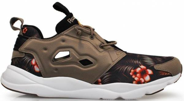 10 Reasons to NOT to Buy Reebok Furylite Graphic (Mar 2019)  8513a1711b