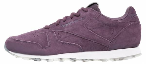 3aec89d22f2 10 Reasons to NOT to Buy Reebok Classic Leather SHMR (Mar 2019 ...