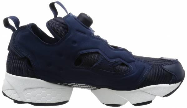 90's pumps!!! | Reebok pump fury, Pumps, Instapump fury