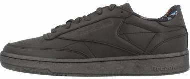 Reebok Club C 85 TDG Black Men
