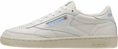 Reebok Club C 85 Vintage - White
