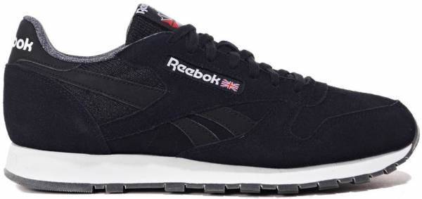 b222a07b4973 9 Reasons to NOT to Buy Reebok Classic Leather NM (Mar 2019)