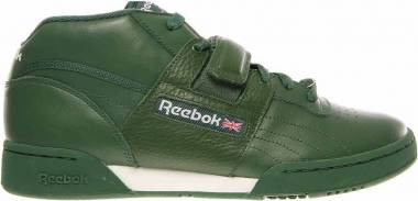 820a8a771b5 21 Best Reebok Workout Sneakers (May 2019)