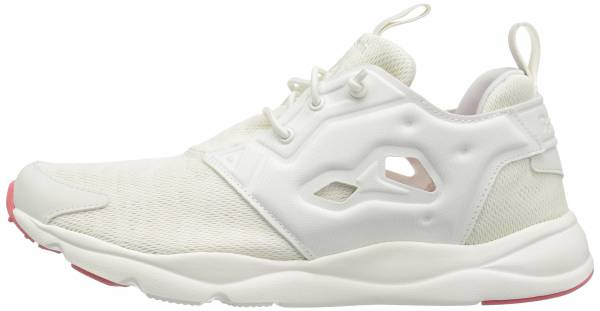 16 Reasons to NOT to Buy Reebok Furylite Sole (Mar 2019)  fe4a8cf23