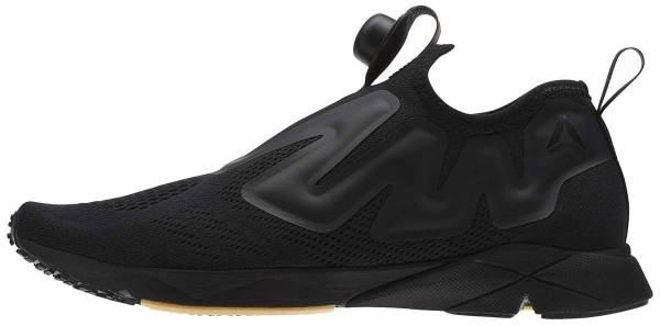 fd5b1c8c3c873 Reebok Pump Supreme Black - Reebok Of Ceside.Co