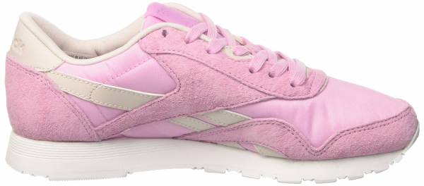 Nylon 8 Face To Classic Tonot Stockholm jan Reebok Reasons Buy X 17Z1rqAz