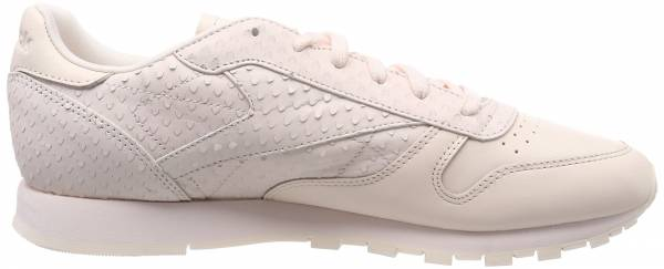cheap for discount 93129 7252c Reebok Classic Leather 2.0