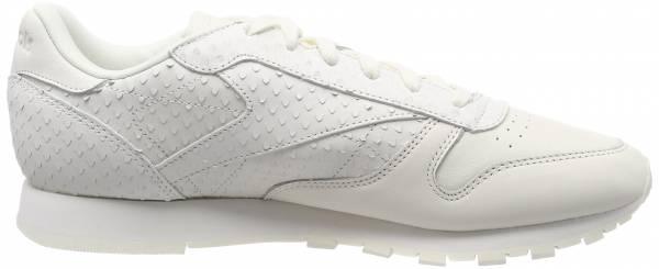 Reebok Classic Leather 2.0 - White (CN1223)