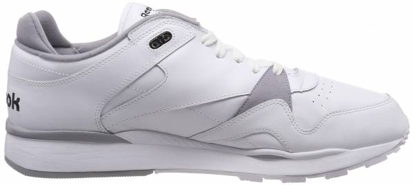 Reebok Classic Leather 2.0 - White (CN3899)