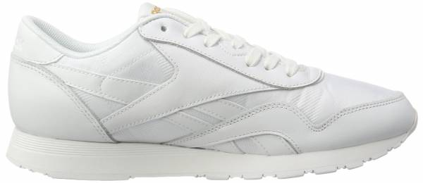 Reasons Arch Classic Reebok Nylon Tonot Buy 2019 To feb 13 7wPnqd67