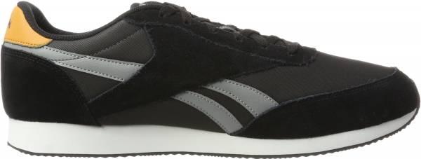 Reebok Royal Classic Jogger Shoes White | Reebok GB