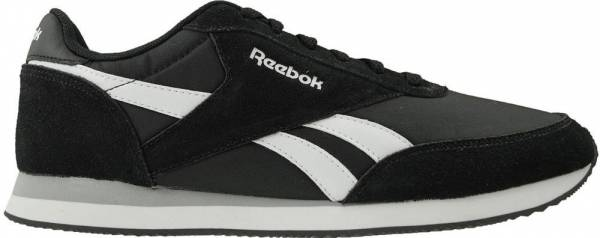127856e43a732 13 Reasons to NOT to Buy Reebok Royal Classic Jogger 2 (May 2019 ...