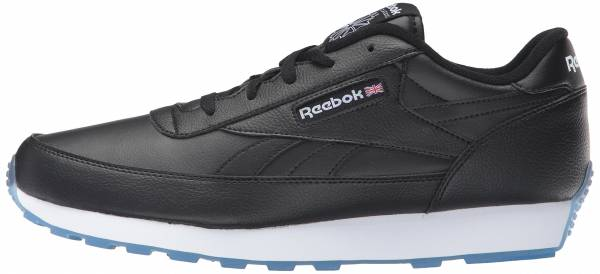 ac6b8dcc6cb 13 Reasons to NOT to Buy Reebok Classic Renaissance Ice (Mar 2019 ...